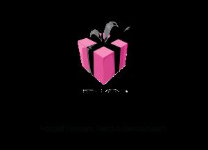 Vantek Design helps Beautygram update Shopify Theme